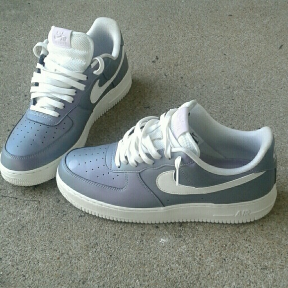 Nike Shoes Nice Air Force 1s Poshmark